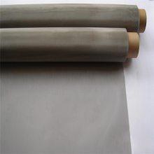 10目不锈钢丝网 不锈钢丝网国标 密纹网