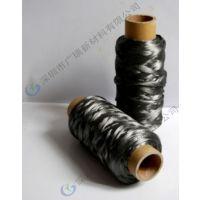 广瑞新材料专业生产 耐高温金属线 不锈钢纤维长丝