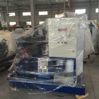 30吨 厂家直销 制冷设备公司 海水片冰机