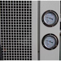pid温度控制程序_pid温度控制器