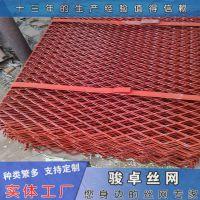 冷板建筑钢板网 热镀锌粮仓网规格 批发供应