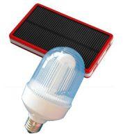 供拉萨太阳能移动电源和西藏直流灯泡哪家好