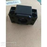 AMI支撑座EK06 华南总代 东莞台成机电