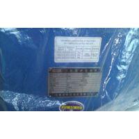 YSL系列水利专用电动机YLS 355L2-6-315kW中达电机ZODA