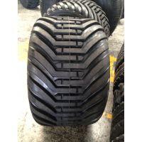 悬浮轮胎 600/50-22.5 林业机械 农用机械 拖车轮胎