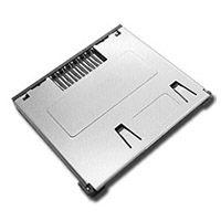东莞 SOFNG CS-202 尺寸:36.6mm*40.3mm*3.43mm 多合一连接器