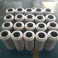 专业生产玻璃纤维折叠式风电机组SFBX-1300×1 SFBX-1300×3黎明滤芯 回油滤芯