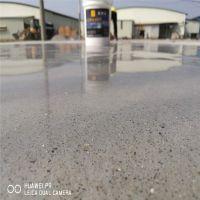 惠州杨桥水泥硬化施工——观音阁、麻坡镇地坪硬化公司