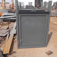 广安闸门厂家生产广安钢制闸门出厂价