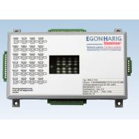 EGONHARIG紫外线火焰探测器FL/D/880 N