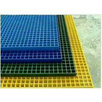 库尔勒玻璃钢环保设备厂家出售内径900内径600各种型号均可加工 放心砸单