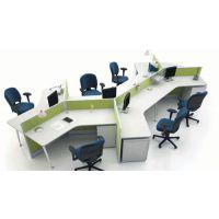 西安办公桌定制来安卓大厂家品质有保障,咨询电话:17791872557郭总