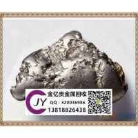 http://himg.china.cn/1/4_128_235510_505_415.jpg