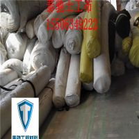 http://himg.china.cn/1/4_128_237300_800_800.jpg