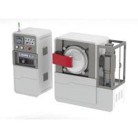 ACX/艾科迅供应3D金属粉末增材制造成型退火、3D打印金属植入物真空退火处理