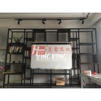 深圳可移动式白板Z南山单面磁性白板H汕头智能书写白板