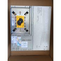 西门子PCU50.3-C数控主机6FC5210-0DF31-2AA0维修