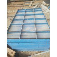 云南通海钢模板哪里有卖-通海新旧钢模板销售及租赁