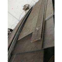 德标NiCu30Fe热轧钢板1220*2440现货供应 可切割零售