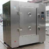 南京微波真空干燥箱/微波真空干燥箱价格