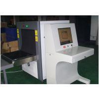 安检X光机5000元出租(大型活动安全检查包裹机租赁)