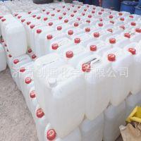 生产销售蒸馏水 工业蒸馏水去离子水 超纯水电瓶蒸馏水