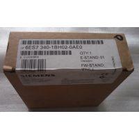 可签合同正品西门子 全新原包装&一年质保 6ES7340-1BH02-0AE0