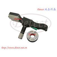 内花键齿厚测量仪 WESTERNPEGASUS齿厚测量仪
