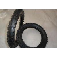炬辉厂家直销自行车轮胎专用TPE橡胶原料 TPE轮子 脚轮