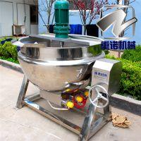 肉制品夹层锅,牛肉夹层锅,河南牛肉卤煮锅