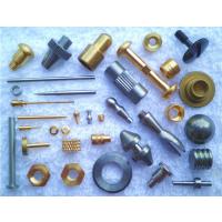 广州黄埔区医疗器械设备加工,广州钣金一体化非标加工厂