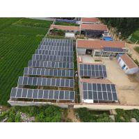 ★赣榆哪里卖的太阳能电池板便宜,连云港光伏发电那个质量好