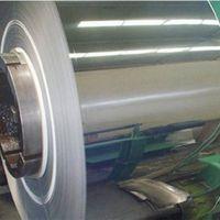 供应镜面不锈钢带 精磨镜面不锈钢带板 国标抛光12K不锈钢带