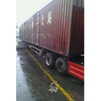 上海到北京物流货运 货运公司 红酒托运 北京专线 摩托车/行李托运