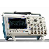 销售 DPO2002B/回收 DPO2002B/泰克示波器 DPO2002B