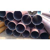 20#钢管重庆供应89*4无缝钢管流水流气用管道