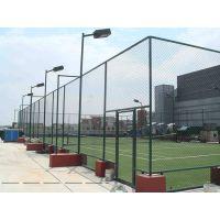 安平朗利球场护栏网,护栏网厂家直销,采用优质低碳钢丝,规格齐全,可订做