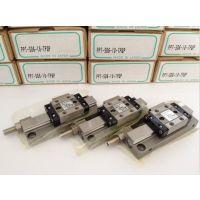 日本新时代气缸PPT(S)-SD16-30-TPQM原装批发