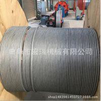 opgw24芯光缆 优质铝包钢光缆生产厂家