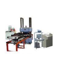 YAJ-5000(10000)微机控制电液伺服橡胶支座压剪试验机