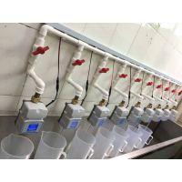 供应云卡通智能IC卡开水水控器/水控刷卡器/ic感应卡刷卡水控机系统