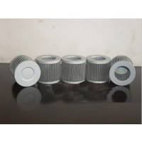 普旭真空泵滤芯0532140160规格