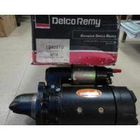 DELCO-REMY发电机 1117734