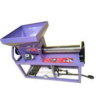 山东食用菌装袋机小型香菇平菇装袋机