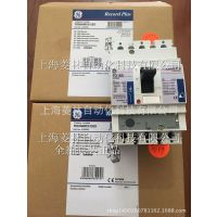 FEL36MC160KF FEL36MC200KF FEL36MC250KF美国GE塑壳断路器