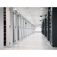 数据中心机房降噪隔声,噪声控制,汉克斯隔音