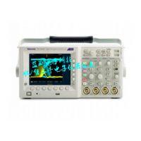 收/售二手Tektronix泰克TDS3034C示波器