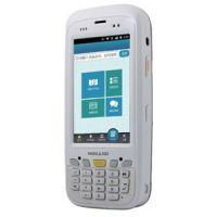 太仓新大陆NLS-MT80手机条码采集器
