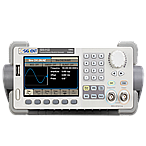 SDG5000系列函数/任意波发生器-SDG5122