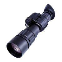 ORPHA奥尔法 G660手持单筒红外微光夜视仪